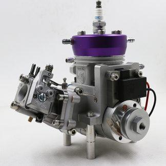 Motoren // Engines